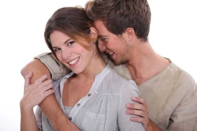 Manage ED issues with #Cenforce Sildenafil Citrate Medication. #healthcare #health #erectiledysfunction