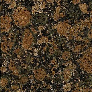 Kitchen Amp Utility Granite Baltic Brown Tindall
