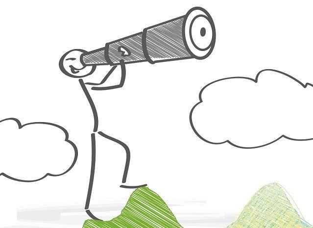 Wat zijn de trends & ontwikkelingen in de communicatiesector?