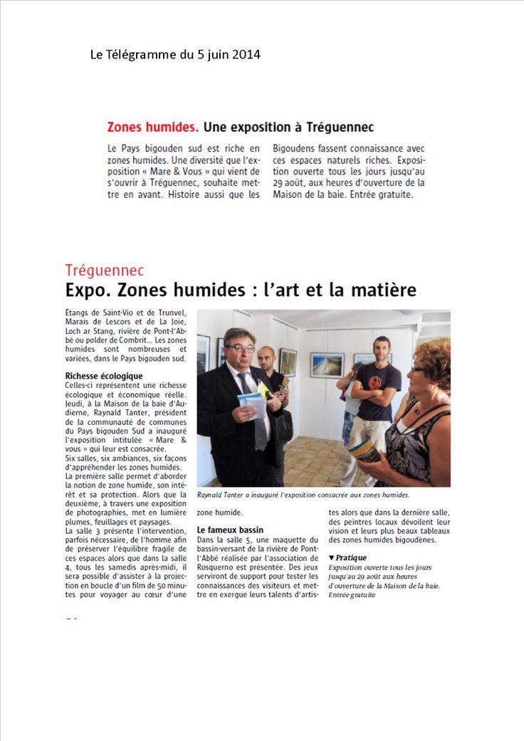 pat29730freefr article_expophp?langueu003dfr Pat artiste