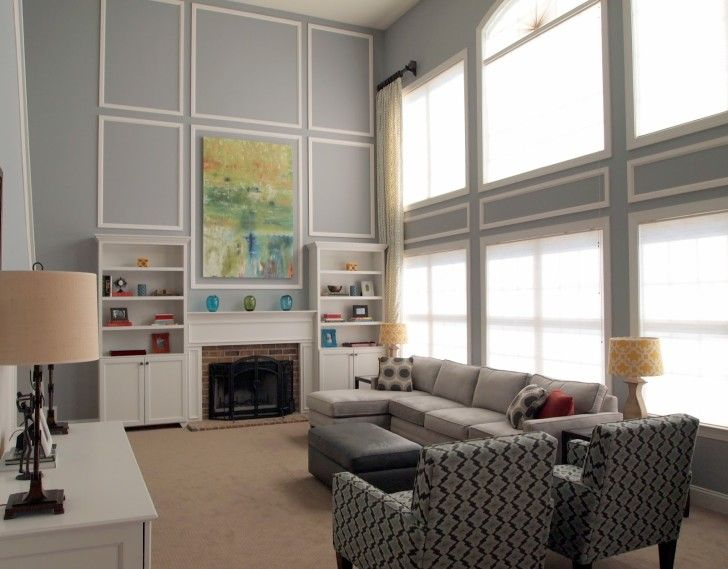 208 best Living Rooms Collection images on Pinterest | Living room ...