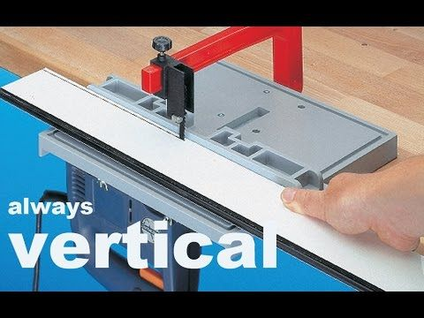 Meja Gergaji Neutechnik Jigsaw Table Superset – RajaPasar.com