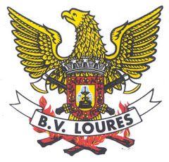 B. V. LOURES