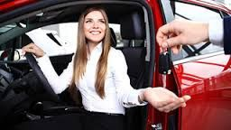 No Down Payment Car Loan