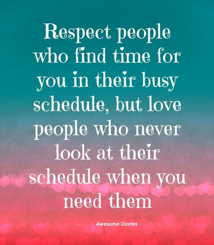 Quotes Related To Respect: Picture Quotes For Facebook About Respecting Others
