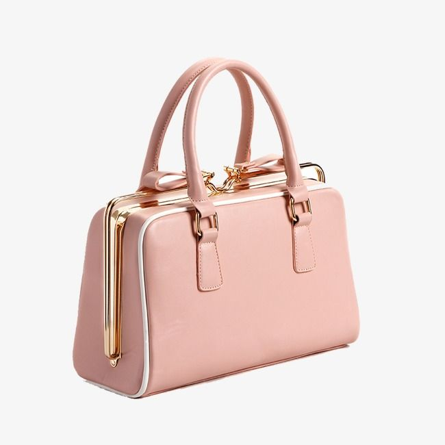 Lady Bags Lady Clipart Bag Png Transparent Clipart Image And Psd File For Free Download Women Handbags Fashion Handbags Bags