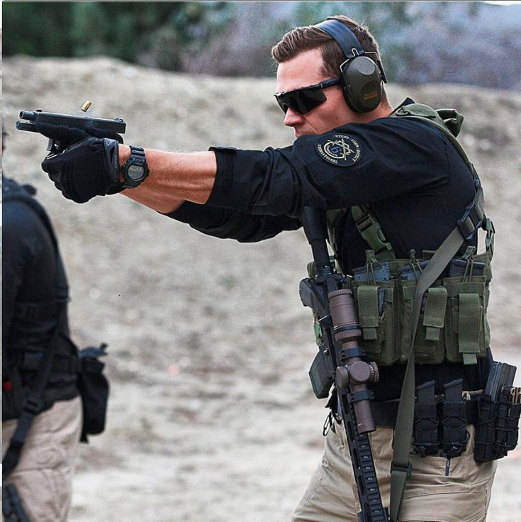 For all tactical gear, have a look at the Condor products available.  Make your purchase today! http://www.sharpedge.co.za/brands/condor?utm_content=bufferf31b9&utm_medium=social&utm_source=pinterest.com&utm_campaign=buffer  #SharpEdgeSharpShooter #Condor #Tactical #Defense