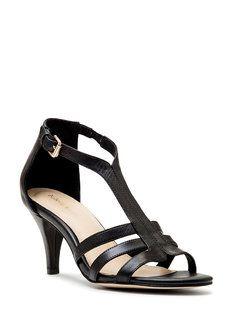 Heels | Merchant1948