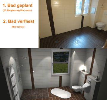 ikea badplaner ikea badplaner with ikea badplaner. Black Bedroom Furniture Sets. Home Design Ideas