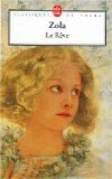 Les Rougon-Macquart, tome 16 : Le Rêve de Émile Zola