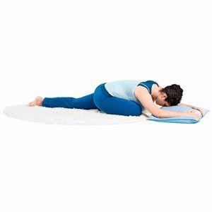 33 best inspiring yoga poses images on pinterest  yoga