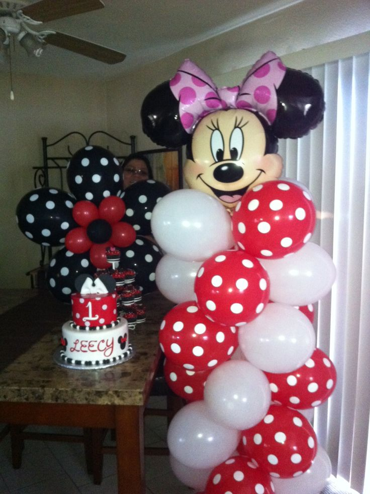 17 best images about birthday party ideas on pinterest adult birthday party minnie mouse