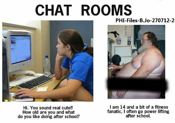 Free Random Chat Rooms With Strangers  Free Online Chat