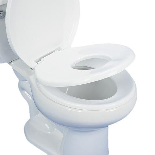 Ableware Family Toilet Seat *** Locate the offer simply by clicking the VISIT button