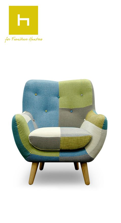 The Hasse Lounge Chair is a fantastic design of Nordic influence from Scandinavian Design at Hunter Furniture. This Lounge Chair provides superior comfort and can be matched with the Hasse 3 Seater Sofa. This is a stand out piece that will add stunning Scandinavian style into your living space. http://www.furniture.co.nz/our-products/all-products/lounge-chairs/hasse-lounge-chair/ #furniturehunters