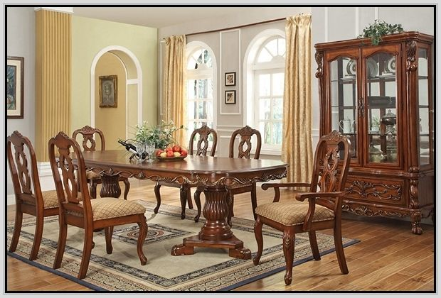 beautiful picture ideas living furniture stores near me for hall furniture near me