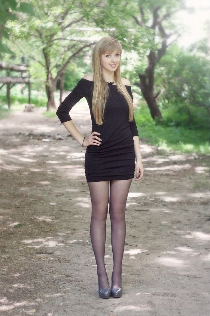 amateur pantyhose girls photo hose heels pinterest sexy pump and girls. Black Bedroom Furniture Sets. Home Design Ideas