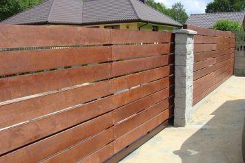 Ogrodzenia z klasa-ogrodzenia drewniane,panelowe - Ogłoszenia | warszawa ogłoszenia,ogłoszenia Warszawa,praca,wynajem