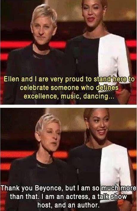 27 Reasons Ellen DeGeneres Will Be The Best Oscars Host* | Oscar Sunday!