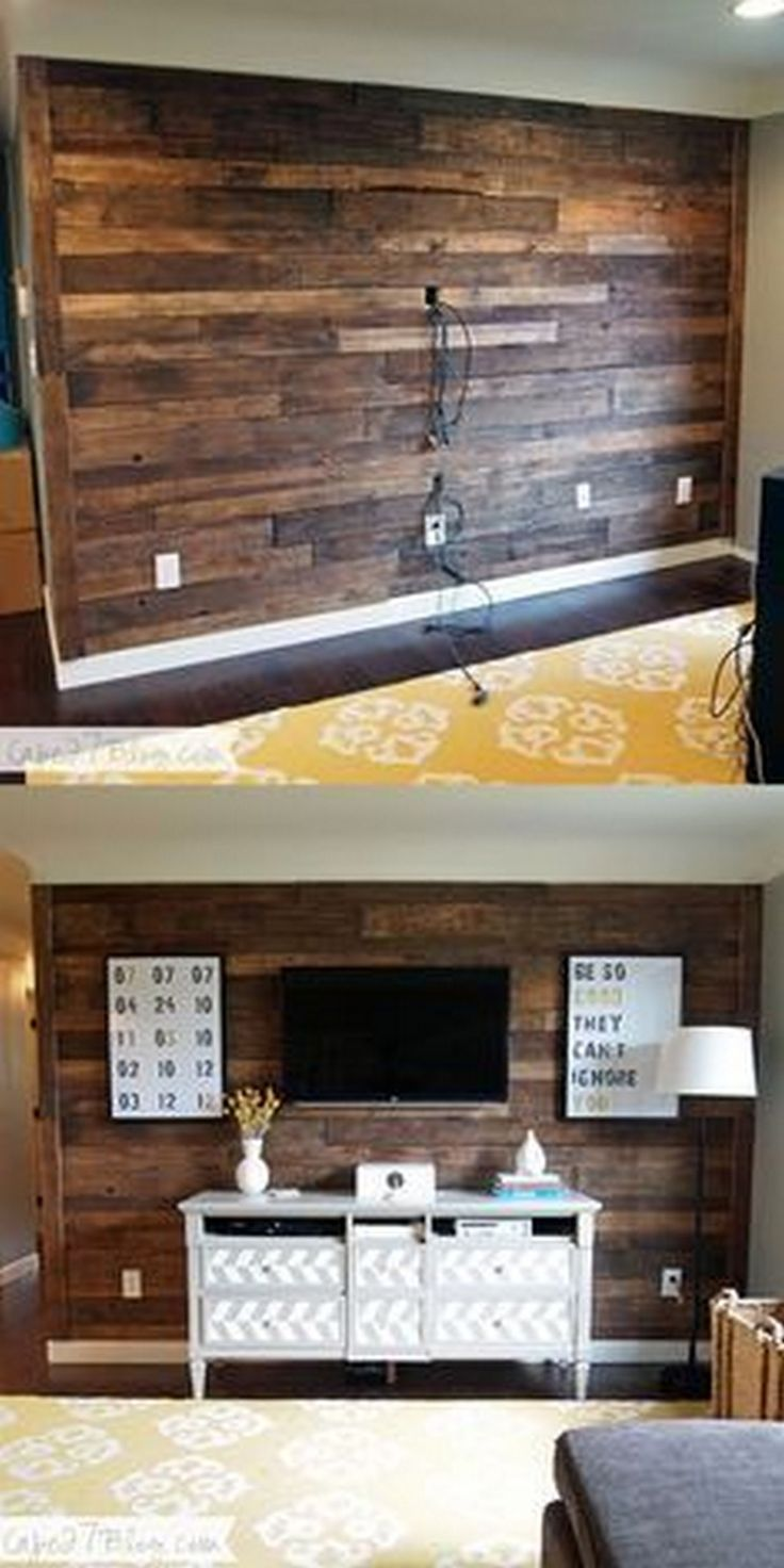 17 best ideas about low budget decorating on pinterest for Home decor on a budget