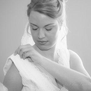trouwen, foto, wedding, bruid