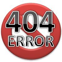 It often happens. Someone gets a URL wrong or a file is removed and it ends up people are sent to pages that don't exist.    This tool checks if your website is doing the right thing by returning a 404 Missing Page status code when this happens.