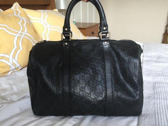 Find Local Second Hand Gucci In Bags Purses And Wallets The Uk Ireland Hassle Free With Preloved