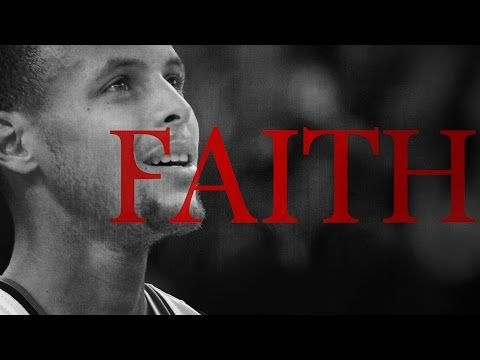 Stephen Curry Success Is Not an Accident Basketball Motivation - YouTube