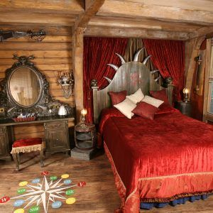 pirate bedroom. Pirate Bedroom Ideas For Adults Best 25  bedroom ideas on Pinterest Boys pirate