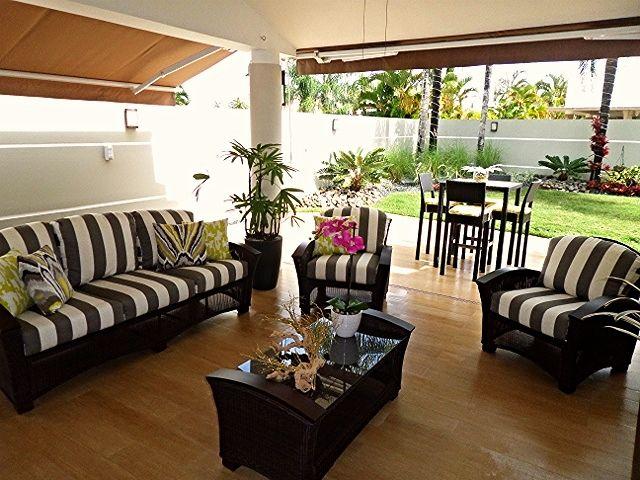 17 best images about dise adores de interiores on pinterest colors ux ui designer and puerto rico - Disenadores de interior ...