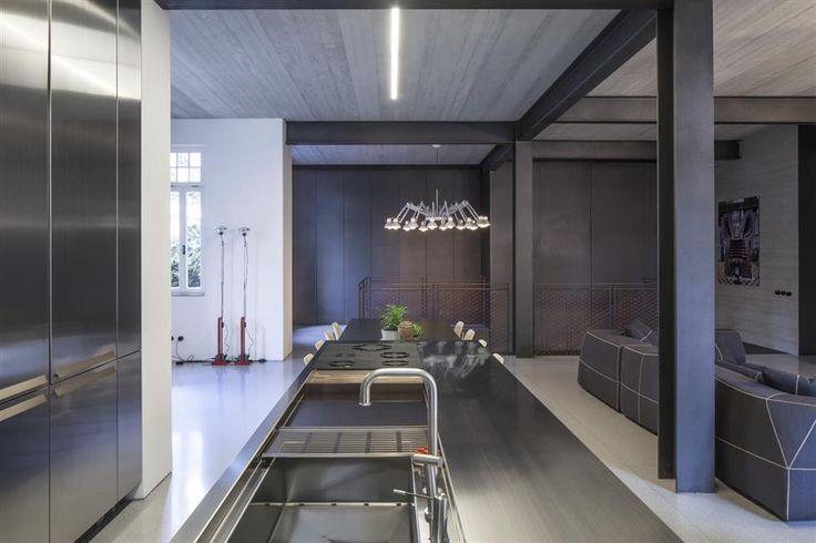 Betondecke Streichen 1000 ideen zu betondecke auf diy beton zement und betonieren