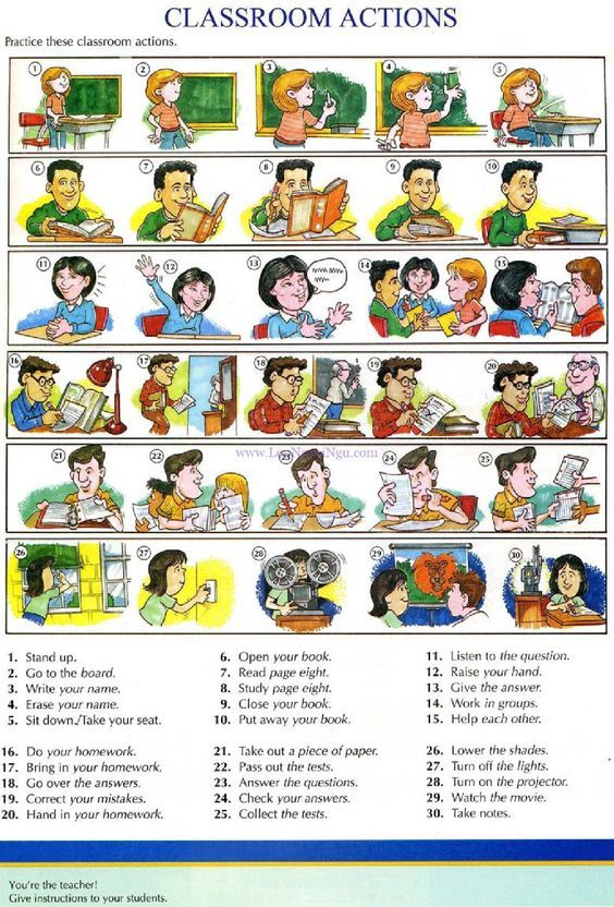 vocabulary for spoken english students 10 tips to help your english language learners succeed today help my student doesn't speak english.