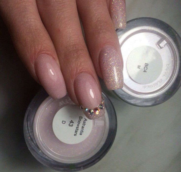 Nail Dip Powder Erfahrung: 1000+ Images About SNS Nails On Pinterest