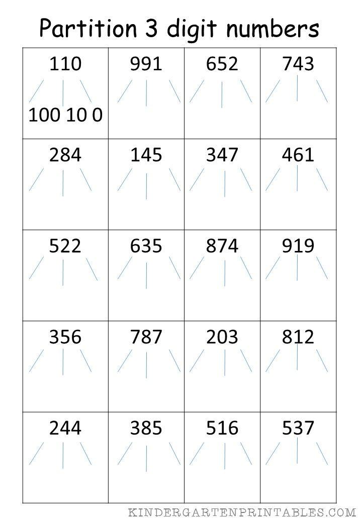 100 best mathematics images on pinterest math number worksheets and mathematics. Black Bedroom Furniture Sets. Home Design Ideas