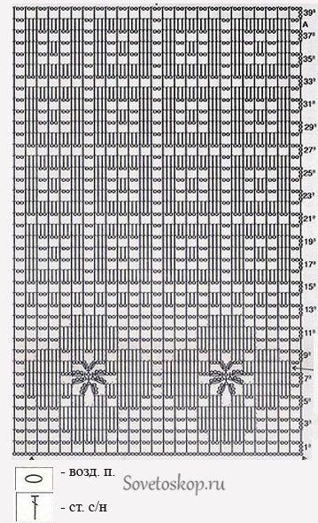 Materiais gráficos Gaby: guardanapos sacos titular e crochê2