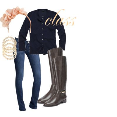 preppy outfits women | some college prepster preppy outfit staples shoes sperry top siders ...