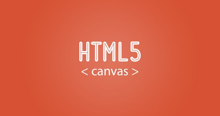 How to Draw with HTML5 Canvas