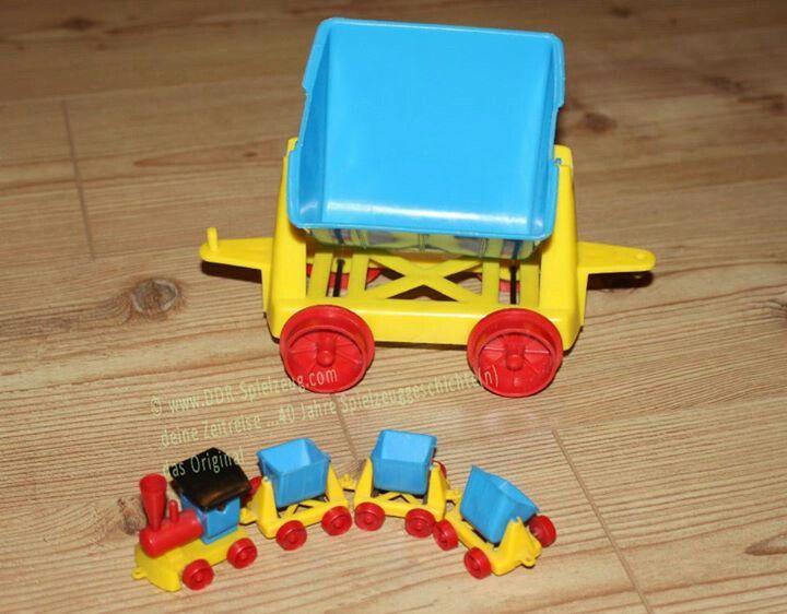 Più di fantastiche idee su eisenbahn spielzeug