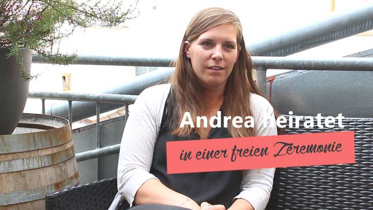Andrea & Peter heiraten nächstes Jahr in einer freien Trauung auf Schloss Prösels