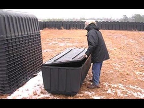 MISTERY about the FEMA Camps 300.000 plastic Coffins investigated(USA ready for MARTIAL LAW) 2016 - YouTube https://www.youtube.com/watch?v=r7b_bb38C68
