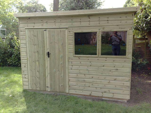 garden shedsworkshopssummershousestanalised garden shedstanalised sheds tanalised - Garden Sheds Haydock