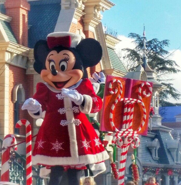 Paris Christmas Decorations: 13 Best Winter Wonderland Decor Images On Pinterest