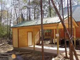 31 best images about carport ideas on pinterest carport for Shed with carport attached
