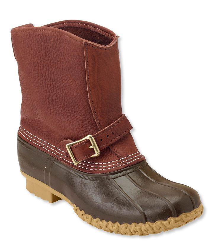 best 20 bean boots ideas on ll bean boots