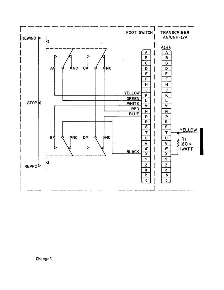 motion sensor wiring diagram     automanualparts