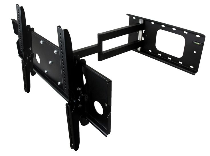 "Articulating/Tilting/Swivel Wall Mount for 32"" - 60"" LCD/Plasma/LED Screens"