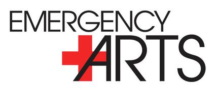 Emergency Arts is a CREATIVE collective located in the former Fremont Medical Building, Las Vegas. Bringing together working artists, writers, photographers, clothing designers, musicians, film-makers, artisans, graphic designers, dancers, retailers, actors, and start-up non-profit organizations together to synergize as a creative collective or co-op. The destination offers a variety of tenants, special events, exhibitions, and a daytime place to have coffee and grab a bite to eat!