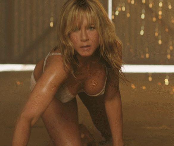 Best Nude Pilates Exercises Photos