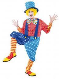 """Résultat de recherche d'images pour """"clown"""""""