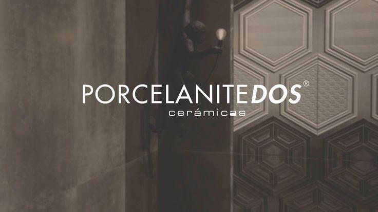 Фабрика Porcelanite Dos на Cevisama 2017 сделала акцент на декорации.  Активная ссылка на статью: https://www.artcer.ru/porcelanite-dos-na-cevisama-2017-sdelala-aktsent-na-dekoratsii  #artcermagazine #design #интерьер #журнал #ceramica #tile #керамическаяплитка #дизайн #стиль #выставка #тенденции #новинки #Cevisama #PorcelaniteDos #декор